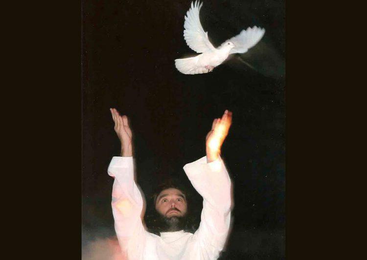 Resurreccion y Ascension